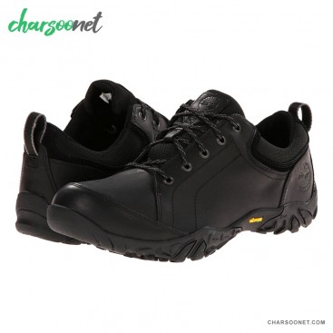 کفش کوهنوردی ضدآب تیمبرلند Timberland EK Gorham Low Waterproof Oxford