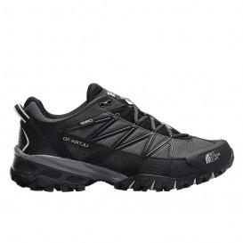 کفش کوهنوردی ضدآب North Face Ultra 110 GTX