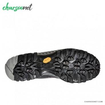 کفش کوهنوردی لاسپورتیوا ضدآب La Sportiva Spire GTX کد 2037-C