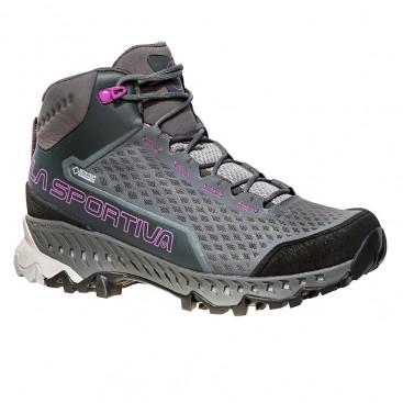 کفش کوهنوردی ضدآب لا اسپورتیوا La SportivaStream GTX Hiking Boots