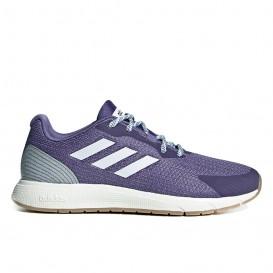 کفش پیاده روی و دویدن آدیداس زنانه Adidas Sooraj کد EG4006