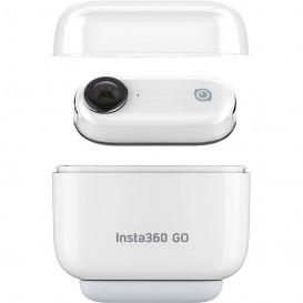 دوربین ورزشی اینستا 360 مدل insta360 کد 842126100994