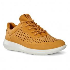 کفش پیاده روی اکو مردانه Ecco Scinapse 45060459685