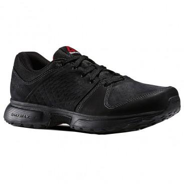 کفش مردانه ریبوک اسپورترا وی آی Reebok Sporterra VI