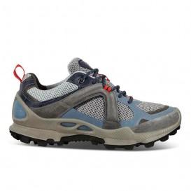 کفش پیاده روی و دویدن اکو مردانه Ecco Biom C-Trail