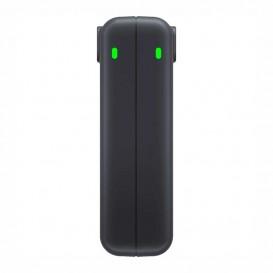 منبع شارژ سریع دوربین ایسنتا 360 مدل FAST CHARGING HUB کد 842126101434