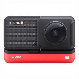 درپوش لنز دوربین اینستا 360 مدل LENS CAP کد 842126101571