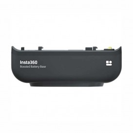 پایه باتری تقویت شده دوربین اینستا 360 مدل BOOSTED BATTERY BASE کد 842126101694