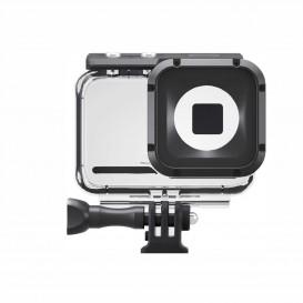 محفظه مخصوص غواصی دوربین های اینستا 360 مدل DIVE CASE کد 842126101427