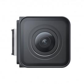 لنز دوربین اینستا 360 مدل DUAL LENS 360 MOD کد 842126101496