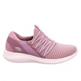 کفش پیاده روی و دویدن اسکچرز زنانه Skechers 12849-MVE Ultra Flex -