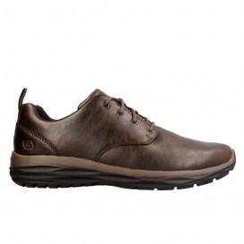 کفش راحتی اسکچرز مردانه Skechers Harsen - Relago Oxford