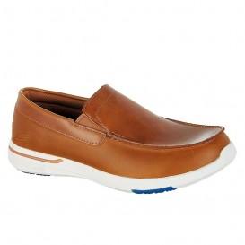 کفش راحتی اسکچرز مردانه Skechers Elent-Vensen