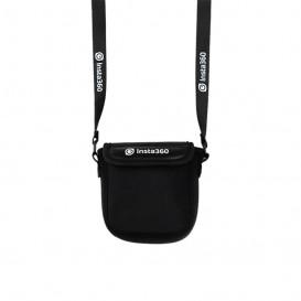 کیف عکاسی سریع دوربین اینستا 360 مدل NE R QUICK DRAW BAG