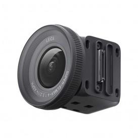 لنز 1 اینچی دوربین اینستا 360 مدل ONE R 1 INCH LEICA MOD
