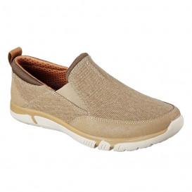کفش راحتی اسکچرز مردانه Skechers Edmen - Bronte