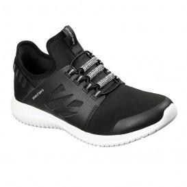 کفش پیاده روی و دویدن اسکچرزSkechers Ultra Flex-Crystal Vision