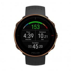 ساعت ورزشی پلار مدل VANTAGE M کد 90080198