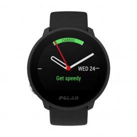ساعت هوشمند پلار مدل Polar Unite Smartwatch کد 90081801