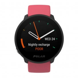 ساعت هوشمند پلار مدل Polar Unite Smartwatch کد 90081802