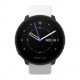 ساعت هوشمند پلار مدل Polar Unite Fitness کد 90081803