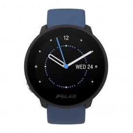 ساعت ورزشی پلار مدل Polar Unite Fitness Watch کد 90081804