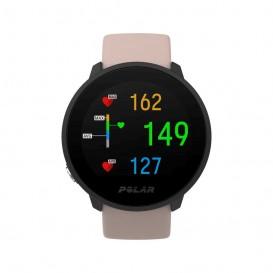 ساعت هوشمند پلار مدل Polar Unite Blush کد 90084480