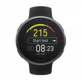 ساعت ورزشی پلار مدل Polar Vantage V2 کد 90082710