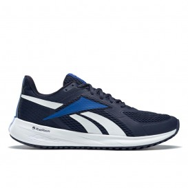 کفش پیاده روی و دویدن ریباک Reebok Energen Run کد fu8571