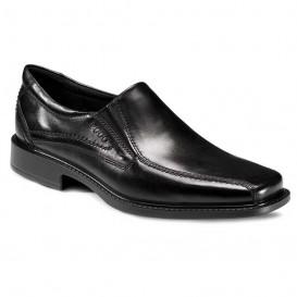 کفش مردانه اکو مدل ECCO NEW JERSEY کد 051504-01001