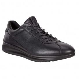 کفش زنانه رسمی چرم اکو مدل Ecco Aquet Womens کد 207113-01001