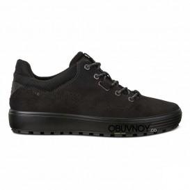 کفش اسنیکرز مردانه اکو مدل ECCO SOFT 7 TRED کد 450254-51052