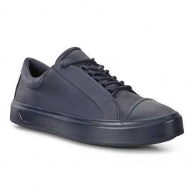 کفش چرمی اکو مردانه مدل ECCO FLEXURE کد 503254-01303