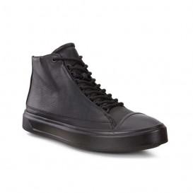 کفش ساق بلند اکو مدل Ecco Flexure T-Cap کد 503274-01001