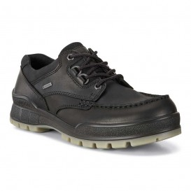 کفش مجلسی اکو مدل ECCO Track 25 Gore-Tex کد 831714-51052