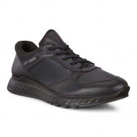 کفش ضد آب اکو مدل Ecco Exostride Gore-Tex کد 835304-01001