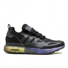 کفش پیاده روی و دویدن آدیداس Adidas ZX 2K