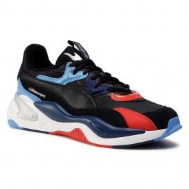 کفش پیاده روی و دویدن پوما مردانه Puma RS 2k