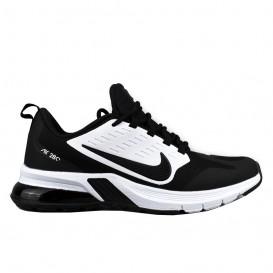 کفش پیاده روی و دویدن نایکی Nike Air Max 280