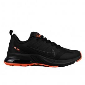 کتانی پیاده روی و دویدن نایکی Nike Air Max 280