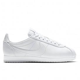 کفش راحتی نایک زنانه مدل Nike Cortez