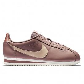 کفش نایکی زنانه مدل Nike Cortez