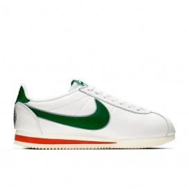 کفش اسپرت نایکی زنانه مدل Nike Cortez
