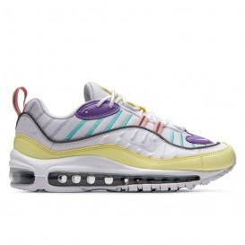 کفش ورزشی نایکی زنانه Nike Air Max 98