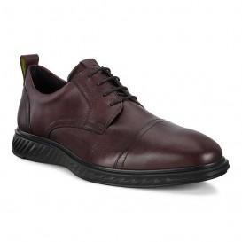کفش رسمی مردانه از برند اکو مدل ECCO ST.1 HYBRID کد 837394-01480