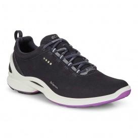 کفش ورزشی اکو مدل BIOM FJUEL کد 837533-02058