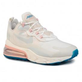 کفش پیاده روی و دویدن نایک زنانه Nike Air Max 270 React