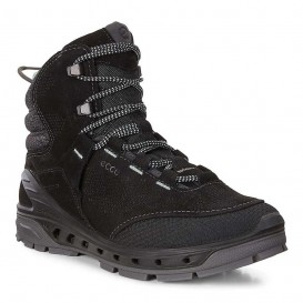 کفش کوهنوردی اکو مدل Ecco Bion Venture کد 854663-51052