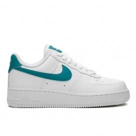 کفش راحتی نایکی زنانه Nike Air Force 1