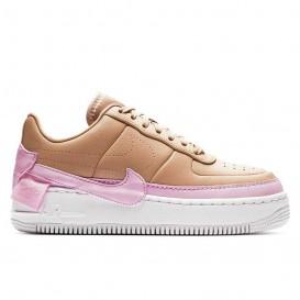 کتانی راحتی نایکی زنانه Nike Air Force 1